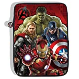 Age of Ultron Group iPad Mini Case