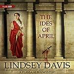 The Ides of April | Lindsey Davis
