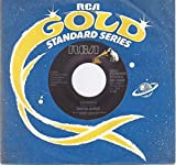 Changes One LP (Vinyl Album) UK Rca
