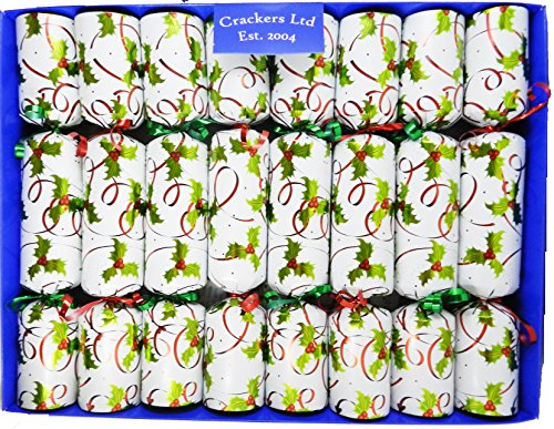 fill-your-own-christmas-crackers-knallbonbons-box-of-8-crackers-knallbonbons-in-a-holly-and-berry-de