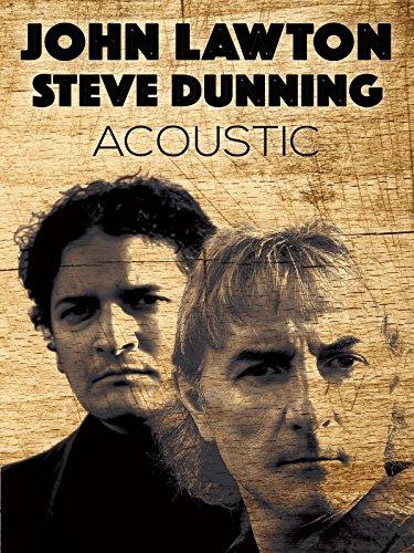 John Lawton / Steve Dunning