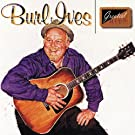 Burl Ives Greatest Hits