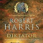 Diktator (Cicero 3) | Robert Harris