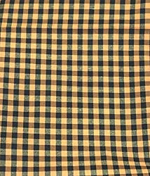 MS Retail Men's Shirt Fabrics (MS Retail_45_Gold)