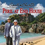 Agatha Christie: Peril at End House [Download] ~ i play.
