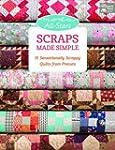 Scraps Made Simple - Moda All-Stars:...