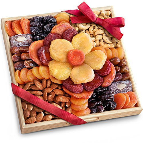 flora-dried-fruit-and-nut-gift-tray