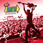2006 Warped Tour Compilation