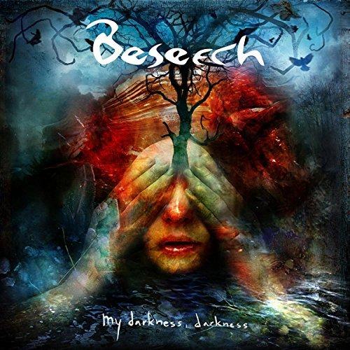My Darkness, Darkness by Beseech