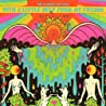 Image of album by The Flaming Lips