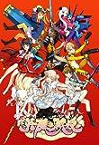PlayStation 3 英雄*戦姫 (通常版)