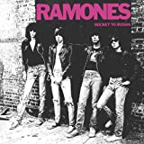 Ramones Rocket to Russia [VINYL]