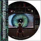 Amused to Death [Picture Vinyl] [Picture Vinyl] [Vinyl LP]