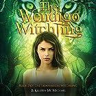 The Wendigo Witchling: Skinwalkers Witchling, Book 2 Hörbuch von B. Kristin McMichael Gesprochen von: Katrina Holmes