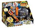 Vivid Imaginations Fungus Amungus Yuck Truck (Multi-Colour)