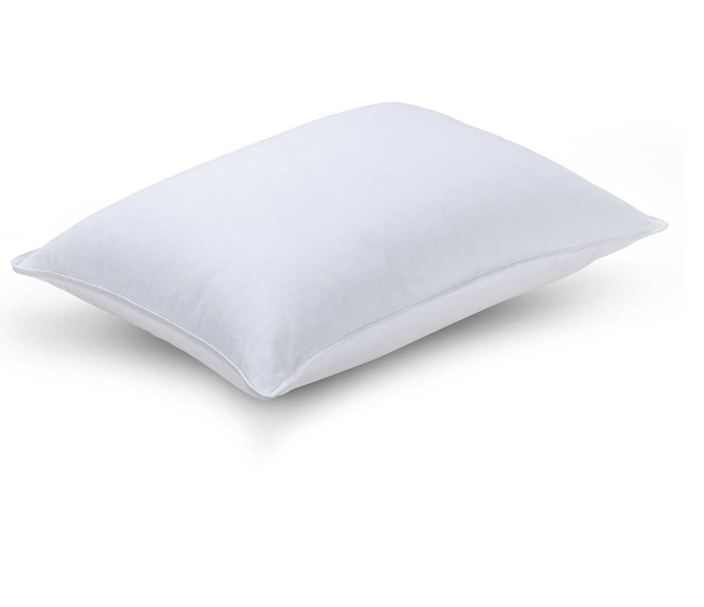 Shopping Guide Best Pillows For Back Sleepers Elite Rest