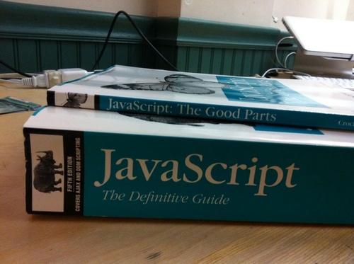 Pequeña pista de lo divertido que resultará javascript.       Nótese la sutil diferencia de tamaño.