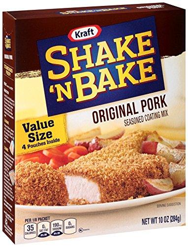 kraft-shake-n-bake-coating-pork-10-oz