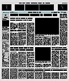 ラーメンズ第16回公演『TEXT』 [Blu-ray]