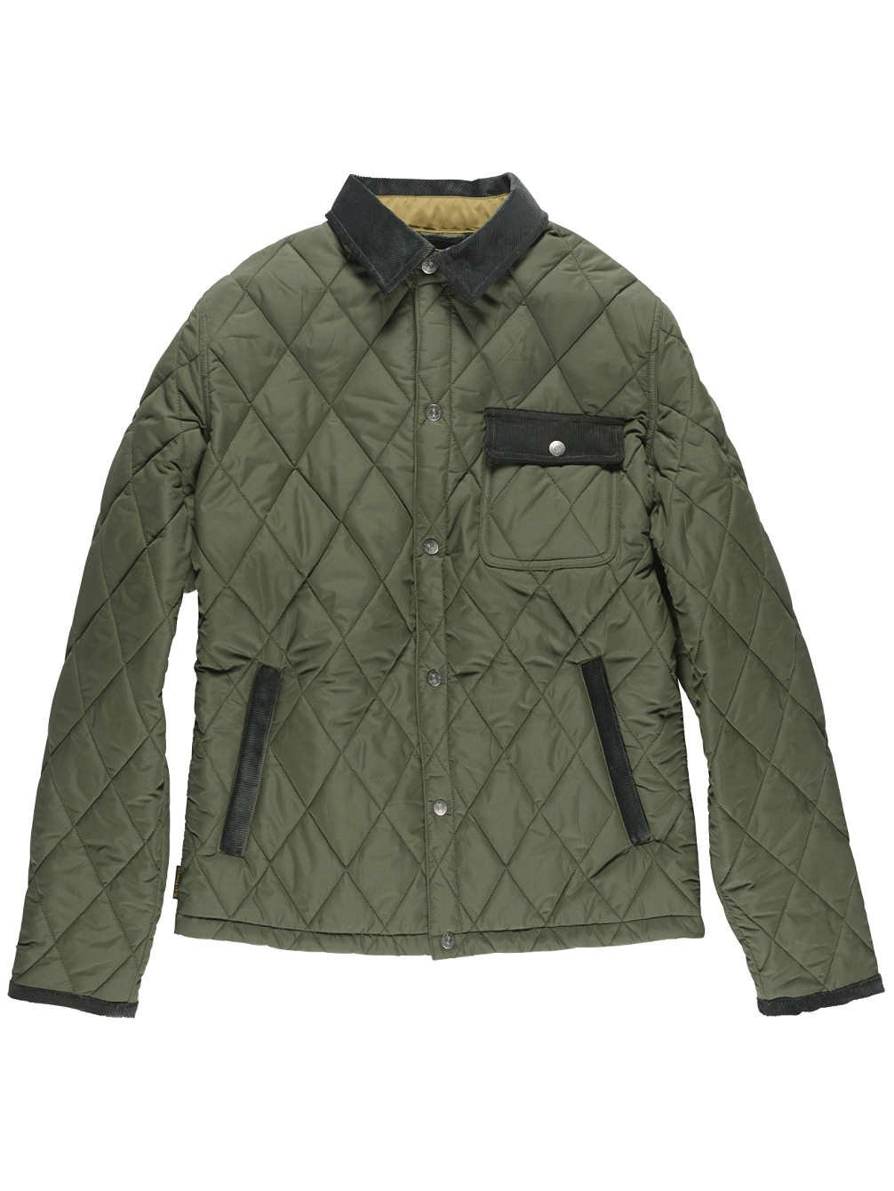 element CASEY JACKET bestellen