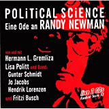 Political Science: Eine Ode an Randy Newman