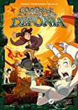 Goodbye Deponia [Download]