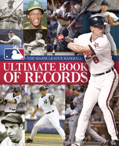 the-major-league-baseball-ultimate-book-of-records-an-official-mlb-publication