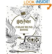 Warner Brothers (Author)  25 days in the top 100 Release Date: 5 Nov. 2015Buy new:  £9.99  £6.99