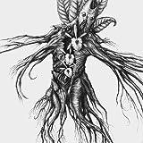 IV - Mandragora by Botanist (2013)