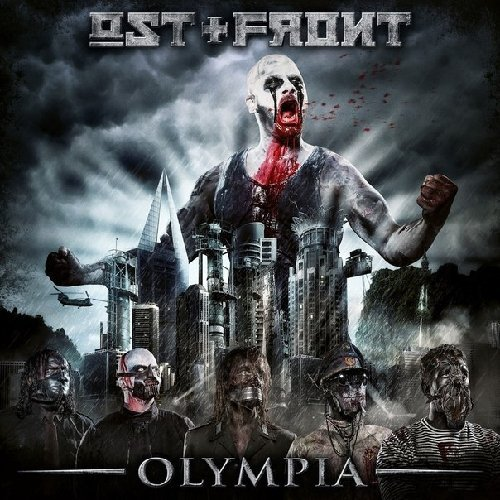 Olympia by Ost+front (2014-01-24)