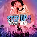 Music from the Motion Picture Step Up 4 - Miami Heat