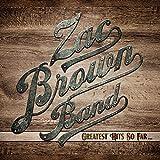 Greatest Hits So Far... (2LP w/Bonus CD)