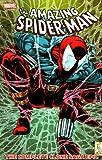 Spider-Man: The Complete Clone Saga Epic, Book 3
