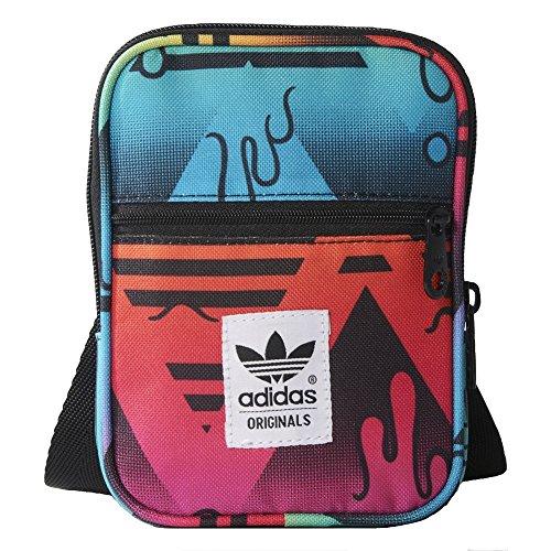 Adidas-Sac-bandoulire-Festival-Soccer