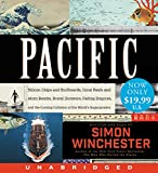img - for Pacific Low Price CD: Silicon Chips and Surfboards, Coral Reefs and Atom Bombs, Brutal Dictators, Fading Empires, and the Coming Collision of the World's Superpowers book / textbook / text book