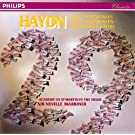 Haydn: 29 Named Symphonies (10 CDs)