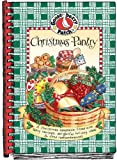 Christmas Pantry Cookbook