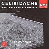 Bruckner : Symphony n° 4