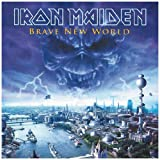 "Brave New Worldvon ""Iron Maiden"""
