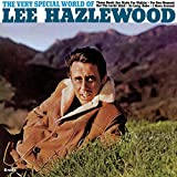 Very Special World of Lee Hazlewood