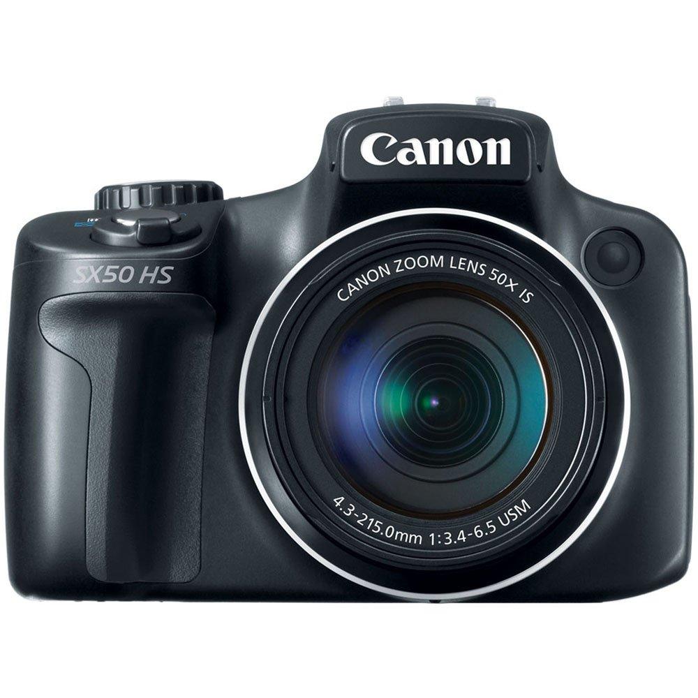 Megazoom Camera... Camera