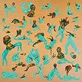 Body Faucet [LP]