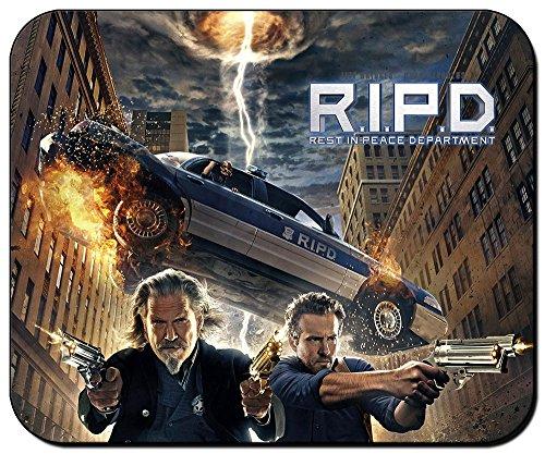 ripd-ryan-reynolds-jeff-bridges-ripd-tapis-de-souris-mousepad-pc