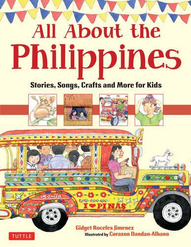 All-About-the-Philippines-Stories-Songs-Crafts-and-Games-for-Kids
