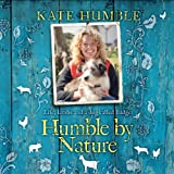 Humble by Nature (Unabridged)