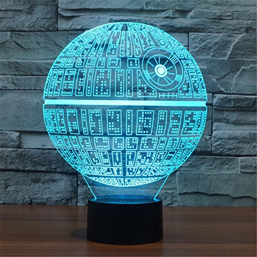 3d-illusion-platform-night-lighting-touch-botton-7-color-change-decor-led-lamp