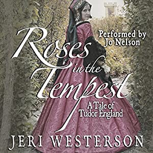 Roses in the Tempest Audiobook