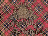 img - for The Capital of Scotland book / textbook / text book