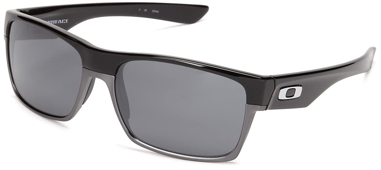 8% Off Simply Sunglasses Coupon Codes May 2019