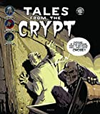 Tales from the Crypt, Tome 2 :